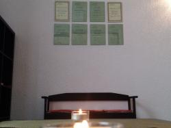 Salon Masażu Feniks