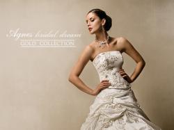 Salon Mody Ślubnej ONA