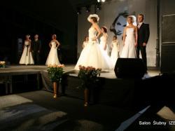 Salon Ślubny IZET