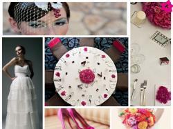 Salon Sukien Ślubnych - AVANGARDA