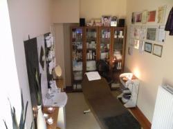 Salon Urody i Centrum Organizacji Szkoleń AMBRA