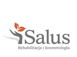 Salus s.c  Rehabilitacja