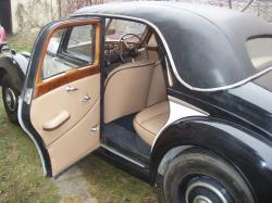 Samochody zabytkowe - wynajem i renowacja!
