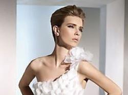 San Patrick EPILOGO 2010   !!!!! Przepiękna suknia ślubna!!!!!