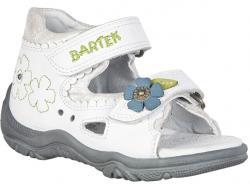 Sandałki BARTEK