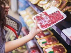 Schabowy tylko od święta? Rząd chce wprowadzić podatek od... jedzenia mięsa