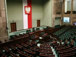 Sejm to najwyższy organ władzy ustawodawczej w Polsce. Co warto wiedzieć o jego historii i aktualnej sytuacji?