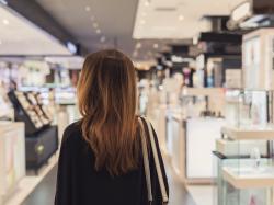 Sephora wprowadza nowy program dla...