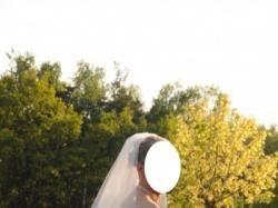 Serenada Emi Mirage  rozmiar 38 wzrost 176cm obcas 3cm