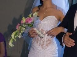 Serenada Emmi Mariage