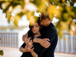 zerwanie po randce z wdowcem przez rok serwisy randkowe bezpłatny egipt