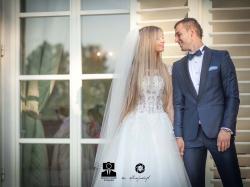 Sfilmuj Mnie - fotografia i film ślubny