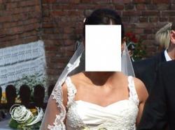 SHANGAI La Sposa