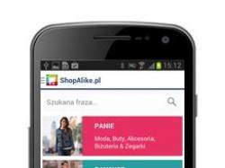 Shopalike.pl