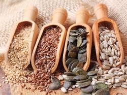 Siemię lniane – niedoceniany produkt spożywczy