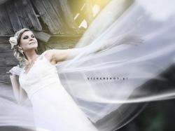 SILVERSHOT | Fotografia & Wideofilmowanie | Sesje zdjęciowe