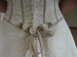 Sincerity Bridal 2952 Elbląg