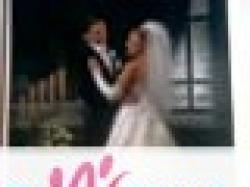 Sincerity Bridal 3044.