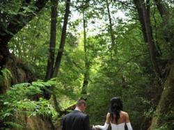 Sincerity Bridal 3463