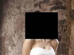 Sincerity bridal 3711 biała 38