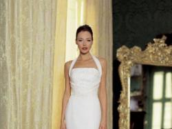 Sincerity Bridal - model 2986