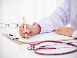 Składamy skargę na lekarza, przychodnię lub szpital – poradnik dla pacjenta