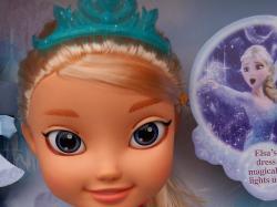 Sklep internetowy z zabawkami kochamzabawki.eu