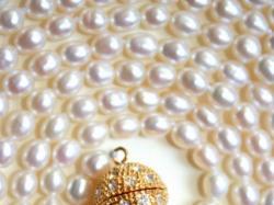Sklep z Biżuterią PERLITA