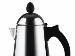 Sklep z kawą VIA CAFFE PL