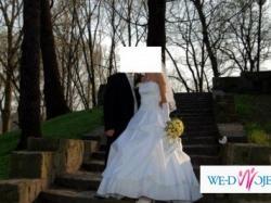 sknia ślubna Jastrzębie Zdrój