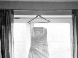 śliczna hiszpańskwa suknia Pronovias model Nepal ecru 34/36