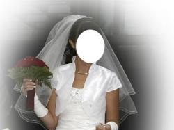 Śliczna SINCERITY BRIDAL 3465 Ivory!!!