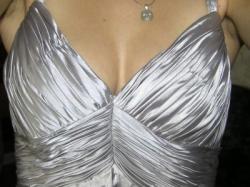 śliczna sukienka BICICI