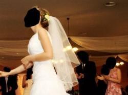 Śliczna sukienka ślubna  OreaSposa L501