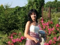 Sliczna suknia!!!