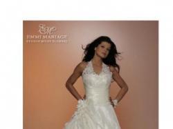 Sliczna suknia Grace + dodatki BARDZO TANIO