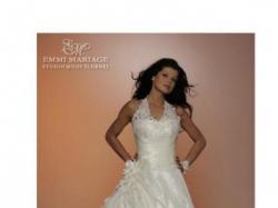 śliczna suknia Grace kolekcja La Sposa