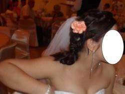 Śliczna suknia ślubna Celiese 40-42 + GRATISY !!!