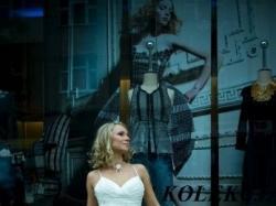 Śliczna Suknia Ślubna La Sposa - Sidney z salonu Madonna