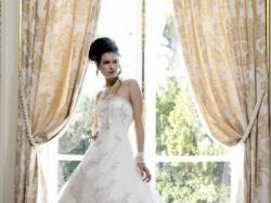 sliczna suknia slubna miss kelly