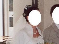 Śliczna Suknia Ślubna na Twoją kieszeń