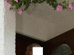 Śliczna Suknia Ślubna stan idealny!POLECAM