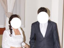śliczna suknia ślubna z gratisami w atrakcyjnej cenie