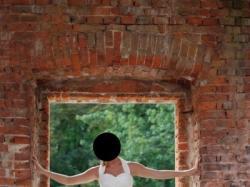 Śliczna suknia ślubna z kolekcji Maggie Sottero