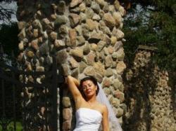 ŚLICZNA SUKNIA Z NAJNOWSZEJ KOLEKCJI SWEETHEART 2008 SPRZEDAM TANIO!!!!