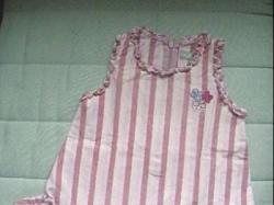 Śliczne, firmowe ubranka dla dziewczynki rozmiar 56-86