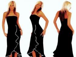 Sliczne sukienki.Nowe!