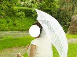 ŚLICZNIA Suknia Ślubna Gala - Wiki + Gratisy!!!