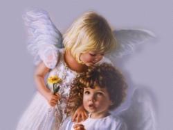 Śliczny Komplecik do chrztu dziewczynka roz.68-74