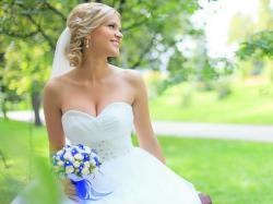 Ślub i wesele krok po kroku